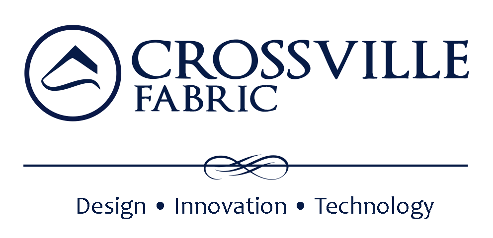 Crossville Fabric